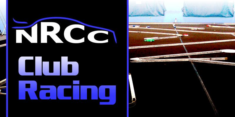 Newbury Rc Club Winter Series R6 Indoor On Road Rc Club Hub